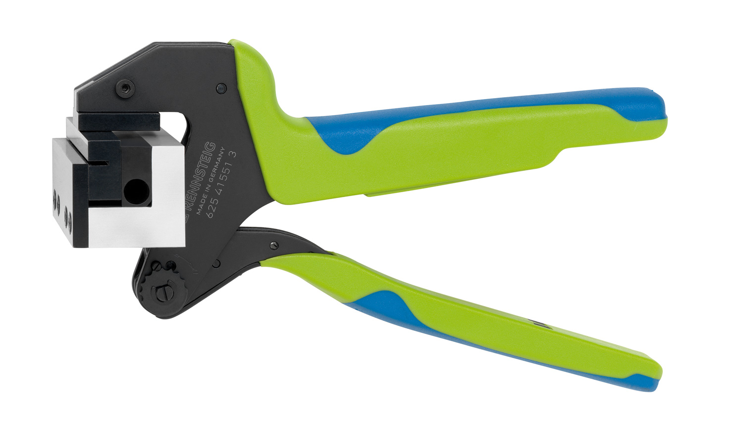 Rennsteig Cut Off Tool (called Singulator)