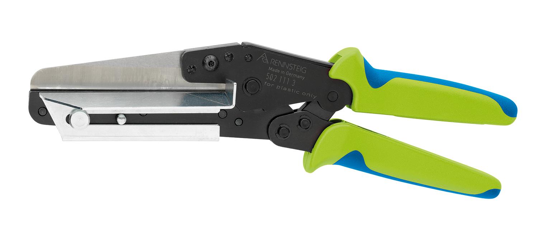Pelican cutter wiring duct cutter publicscrutiny Choice Image
